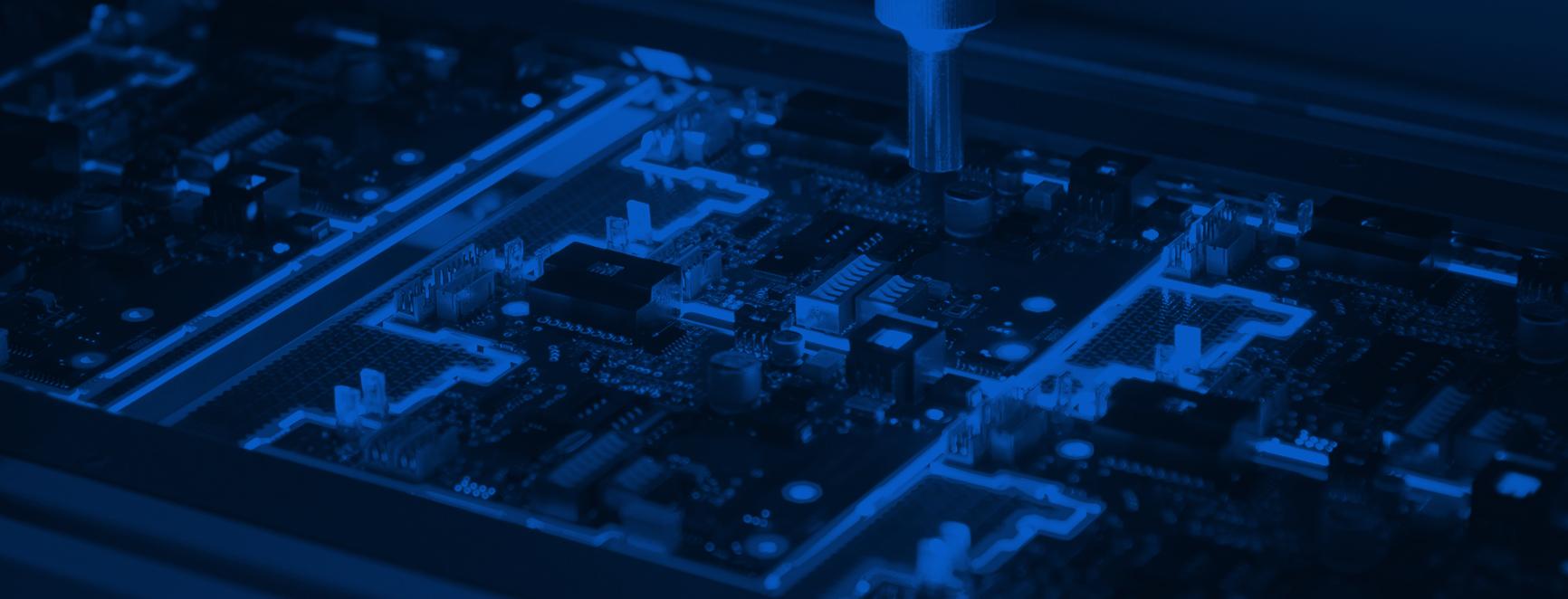 Artaflex EMS - Electronics Manufacturing Toronto