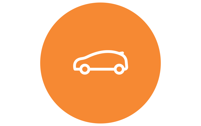 Automotive EMS