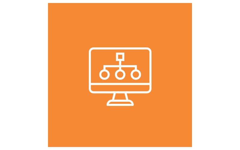 Artaflex Management Systems (AMS)