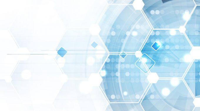 Systems Integration By Artaflex